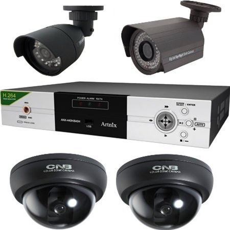 CCTV NYC,MANHATTAN 347-536-3991