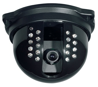 NEW YORK CCTV REPAIR