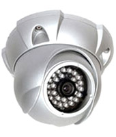 CCTV REPAIR COMPANY NYC