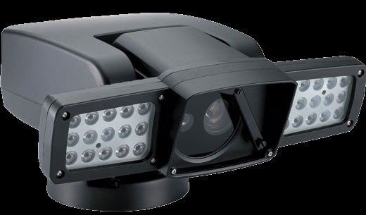NYC CCTV repair security System NYC also did time management systems, gate entry systems and audio and video repair system installations throughout the NYC , Manhattan ,Bronx Queens Brooklyn and all the New York areas.
