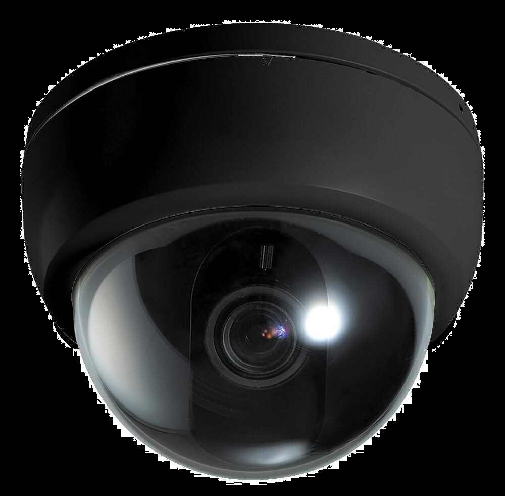 CCTV Security cameras repair / Installation Service